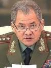 Росія хоче воювати по-новому