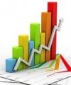 У бюджет-2020 заклали зростання економіки на 3,3%