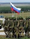 Росія проводить міжнародні навчання: майже 130 тисяч військових з 8 країн