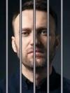 Навальний скаржиться на нові проблеми із здоров'ям