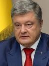 Порошенко: Приватних армій в Україні нема і не буде