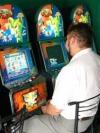 У Раді пропонують не оподатковувати виграші від азартних ігор