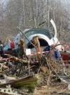 МЗС Польщі: Росія приховує ключових свідків Смоленської катастрофи