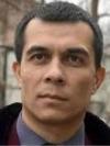 В окупованому Криму затримали відомого адвоката