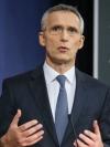 НАТО визнає космос п'ятою сферою військової діяльності