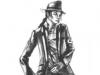 Украинский дизайнер Андре Тан рассказал, как шил костюм для Джексона</a>