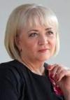 Справу про смерть Cеменюк-Самсоненко закрили