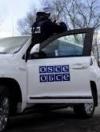 Підрив авто ОБСЄ будуть розслідувати як теракт