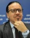 Долю Балчуна визначать після його річного звіту - Гройсман
