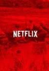 "Netflix перестав писати ""на Украине"" на прохання киянина"