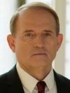 Адвокати оскаржують продовження домашнього арешту Медведчуку