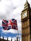 Велика Британія відмовилася від запровадження паспортів вакцинації