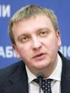 Петренко не вважає, що Рада провалила закон про НАЗК