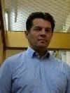 Сущенко передав листа президенту Франції Макрону