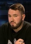 Радикал Лозовой подав до суду на генпрокурора (документ)