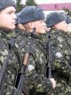 Закон про Єдиний держреєстр військовозобов'язаних набув чинності