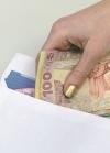 Мінфін спрогнозував середню зарплату українців до 2021 року