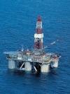 Ціна нафти Brent уперше за 3 роки перевищила 80 доларів за барель