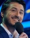 Коментар Сергія Притули на Нацвідборі Євробачення-2019 обернувся скандалом