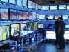 Обсяг російського ринку платного ТБ склав 47,5 ублів за підсумками 2012