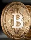 Рада легалізувала віртуальні валюти в Україні