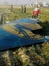 У МЗС розповіли, коли буде відома сума компенсацій за збитий літак МАУ