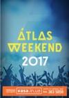 Критик про артистів Atlas Weekend