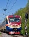 УЗ запровадить систему електронних квитків на всі поїзди, які йдуть до Польщі
