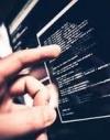 СБУ попереджає про можливість нової масштабної кібератаки
