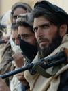 """ЄС готовий взаємодіяти з урядом """"Талібану"""", але без визнання і з умовами"""