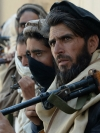 """""""Талібан"""" заявив про захоплення останньої непідкореної провінції"""