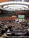 ПАРЄ радить Україні врахувати в законі про освіту рекомендації Венеціанської комісії