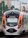 Укрзалізниця відновлює сполучення між Львовом та Ужгородом