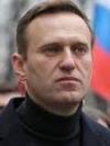 Проти Навального та його соратників порушили нову справу