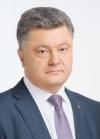 Порошенко звинуватив Зеленського в міжнародних злочинах