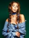 YouTube видалив кліп української співачки Sonya Kay