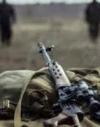 ООС: Бойовики били з мінометів і гранатометів, без втрат
