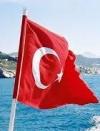 Туреччина не схвалює санкції проти РФ за анексію Криму