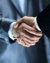 Україна та Румунія напрацюють спільний документ щодо освітнього закону