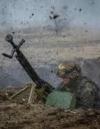 На Приазов'ї бойовики застосували міномети – штаб АТО