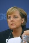 Євгенія Тимошенко каже, що врятувати іі матір може лише Меркель