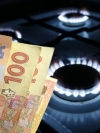 Кабмін працює над об'єднанням двох платіжок за газ — прем'єр