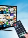 Парламент спростив умови бізнесу у сфері телекомунікацій