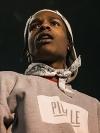 Репера A$AP Rocky звільнили з в'язниці завдяки Трампу та Кардаш'ян