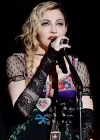 Мадам Ікс: 13 червня вийде альбом Мадонни