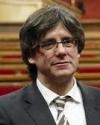 Прокуратура Іспанії просить ордер на арешт Пучдемона