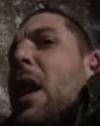 Оприлюднили оперативне відео затримання диверсанта під Широкиним (відео)
