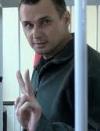 ЄС відреагував на погіршення стану здоров'я Сенцова
