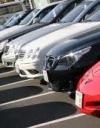 Южаніна розповіла про проект закону про авто на єврономерах (відео)