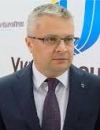 Порошенко звільнив Романова з посади голови Укроборонпрому
